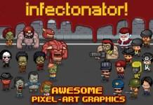 Infectonator – Gold Mod APK