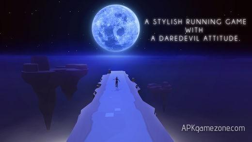 Sky Dancer APK Mod