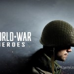 World War Heroes APK Mod