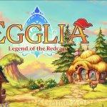 Egglia Legend of the Redcap APK Mod