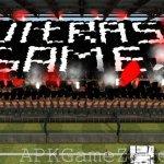 Ultras Game APK Mod