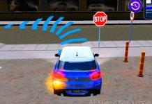Car Driving School Simulator APK Mod