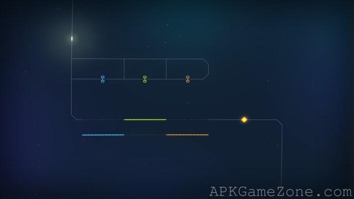Linelight APK Mod