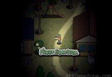 Night Survivor APK Mod