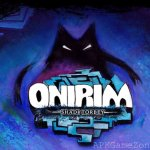 Onirim Solitaire Card Game APK Mod