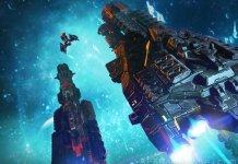 Planet Commander APK Mod
