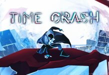 Time Crash APK Mod