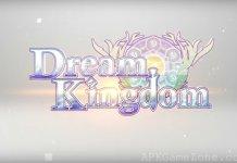 Dream Kingdom APK Mod