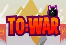 TO WAR APK Mod