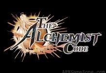 The Alchemist Code APK Mod