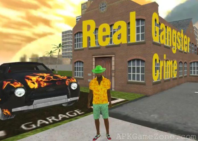 Facebook Free Room Game Download