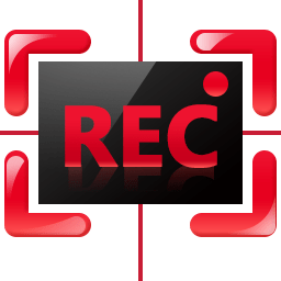 Aiseesoft Screen Recorder v2.2.18 Crack [Latest]