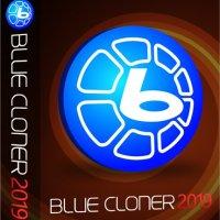 Blue-Cloner Diamond 2020 v8.50 (86/x64) Crack [Latest]