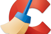 CCleaner Professional, Business & Technician v5.62.7538 + Crack