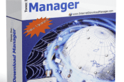 IDM: Internet Download Manager v6.38 Build 2 Crack [Latest]