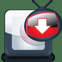 YTD Video Downloader Pro v6.16.8 Crack [Latest]