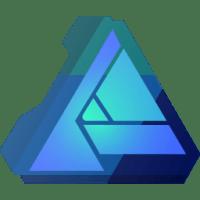 Serif Affinity Designer v1.9.0.733 (x64) + Crack [Latest]