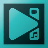 VSDC Video Editor Pro v6.4.7.155/154 (x86/x64) Crack [Serial Key]