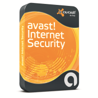 Avast Internet Security v19.8.2393 (Build 19.8.4793) + Crack [Latest]