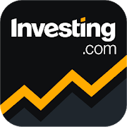Investing.com Premium v6.5.2 build 1278 Mod APK [Latest]