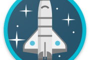 Shuttle VPN v1.9.71  Pro Mod APK [Latest]