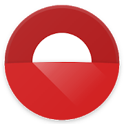 Twilight Pro v12.1 build 405 Cracked APK [Latest]