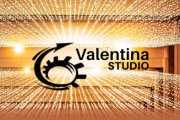 Valentina Studio Pro 10.5 + Patch [Latest]