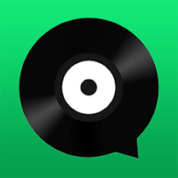 JOOX Music v5.7.2 Unlocked APK [Latest]