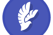 Phoenix for VK v4.5.5 Paid APK [Latest]
