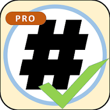 Root Checker Pro v27.1.0 Paid APK [Latest]
