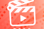 VCUT – Video Editor v2.2.1 Cracked APK [Latest]