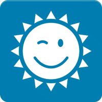 YoWindow Weather v2.23.1 Premium APK Unlocked [Latest]