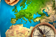 GeoExpert - World Geography v4.8.0 Unlocked APK [Latest]