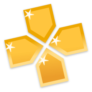 PPSSPP GOLD APK DOWNLOAD PAID
