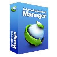IDM- Internet Download Manager Crack + Patch