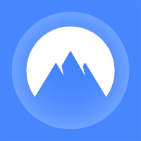 NordVPN Mod apk Download Cracked