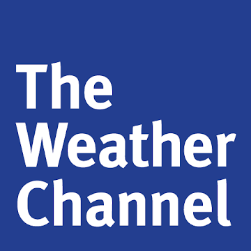 the-weather-channel-v1025.0-[pro]-apk-[latest]