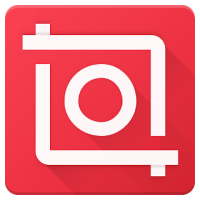 inshot-–-video-editor-&-video-maker-v1690.1305-[pro]-apk-[latest]