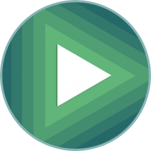 ymusic-–-youtube-music-player-&-downloader-v36.1-[premium]-apk-[latest]