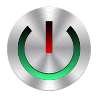 screen-lock-pro-v51.0p-[patched]-apk-[latest]