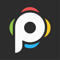 pixie-r-icon-pack-v20.7-[patched]-apk-[latest]