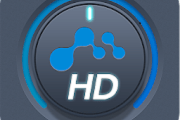 mconnect-player-v32.18-[paid]-apk-[latest]