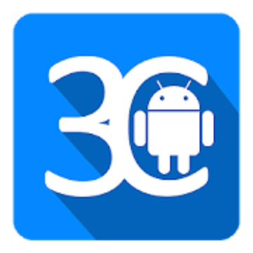 3c-all-in-one-toolbox-v24.3c-[pro]-apk-[latest]
