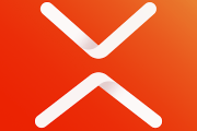 xmind:-mind-mapping-v15.5-[subscribed]-apk-[latest]