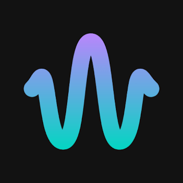 wavelet:-headphone-specific-equalization-v20.12-[mod]-proper-apk-[latest]