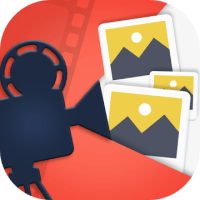 photos-from-video-–-extract-images-from-video-v6.1-[mod]-apk-[latest]