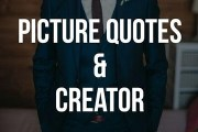 picture-quotes-and-creator-v4.5-[full-unlocked]-apk-[latest]