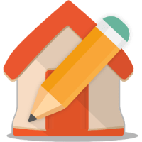 floor-plan-creator-v3.5-build-383-[unlocked]-apk-[latest]