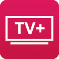 tv-+-hd-–-online-tv-v1114.8-ru-[subscribed]-apk-[latest]