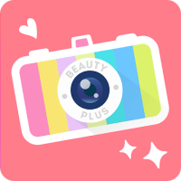 beautyplus-–-easy-photo-editor-&-selfie-camera-v72.031-[premium]-apk-[latest]
